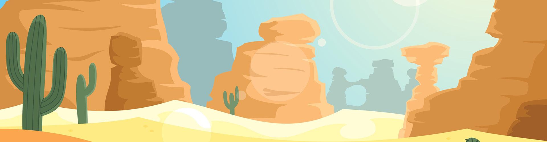 Subtitle of this work Sed ut perspiciatis unde omnis iste natus error sit voluptatem accusantium doloremque laudantium, totam rem aperiam, eaque ipsa quae ab illo inventore veritatis et quasi architecto beatae vitae dicta sunt explicabo. Nemo enim ipsam voluptatem quia voluptas sit aspernatur aut odit aut fugit, sed quia consequuntur[...]